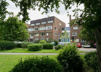 Thumbnail 3 bed flat to rent in Stuart Crescent, Wood Green