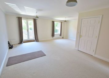 Thumbnail 3 bed town house to rent in Sterling Place, Woodhall Spa