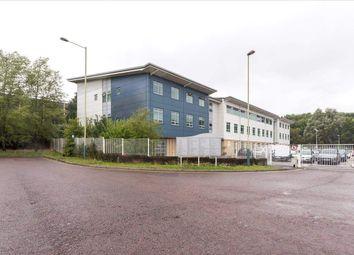 Thumbnail Serviced office to let in Rivermead Industrial Estate, Rivermead Drive, Westlea, Swindon