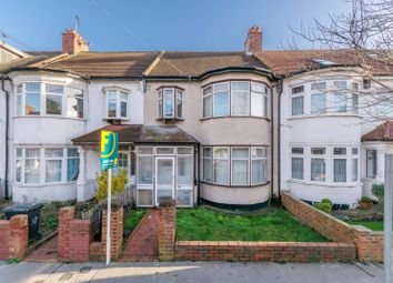 3 bed property for sale in Grove Road, Thornton Heath CR7