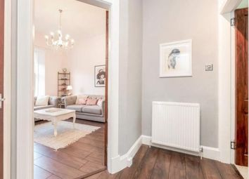 Thumbnail 1 bedroom flat for sale in Saltmarket, Glasgow Cross, Glasgow