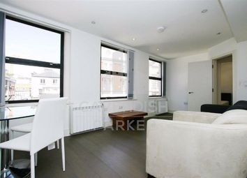 Thumbnail 2 bed flat to rent in Old Street, Old Street, London