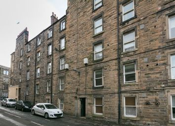 Thumbnail 1 bed flat for sale in 2F1, 6 Beaverbank Place, Broughton, Edinburgh