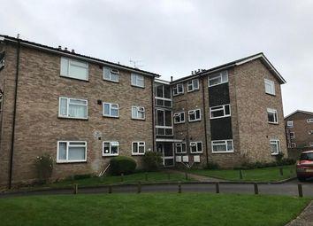 Thumbnail 2 bed flat for sale in Carlingford Court, Bognor Regis