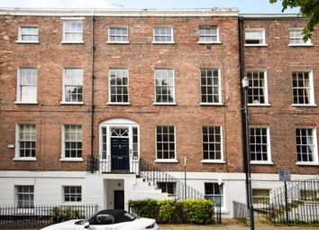 2 bed flat for sale in St. Johns Square, St Johns, Wakefield WF1