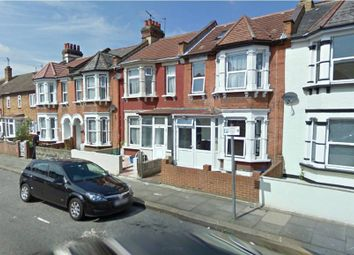 Thumbnail 6 bed terraced house to rent in Britannia Road, Ilford