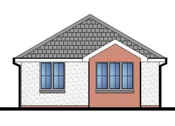 Thumbnail 3 bed detached house for sale in Stirling V1 Allison Gardens, Bathgate, Blackridge 3Ay, UK