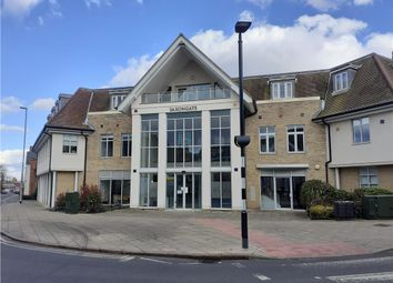 Thumbnail Office to let in Saxongate, Bradbury Place, Huntingdon, Cambs