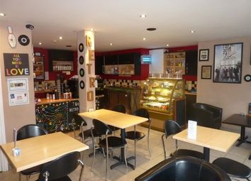 Thumbnail Restaurant/cafe for sale in Farnborough, Hampshire