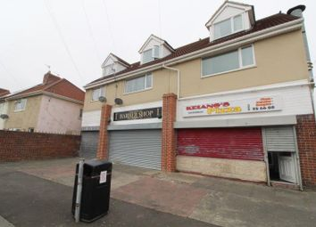 Thumbnail Detached house to rent in Fifteenth Avenue, Blyth