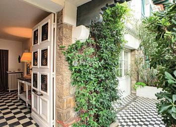 Thumbnail 4 bed town house for sale in Biarritz, Pyrénées Atlantiques, France