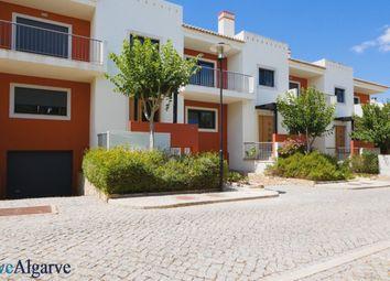 Thumbnail 3 bed villa for sale in Sesmarias, Alvor, Portimão, West Algarve, Portugal