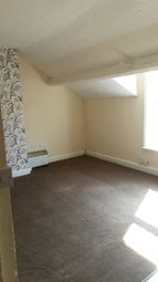 Thumbnail 2 bed flat to rent in Queen Street, Morley