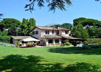 Thumbnail 4 bed villa for sale in Parco Degli Scipioni, Rome City, Rome, Lazio, Italy