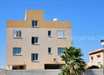 Thumbnail 2 bed apartment for sale in Xylophagou, Famagusta, Cyprus