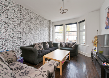 Thumbnail 3 bedroom terraced house for sale in Golfe Road, London