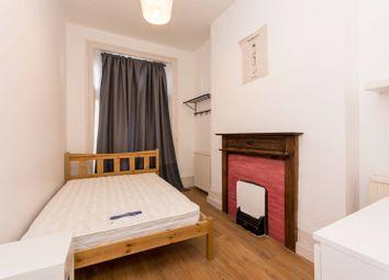 Thumbnail 3 bed flat to rent in Goldhawk Road, Shepherd's Bush