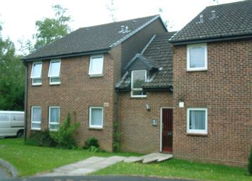 Thumbnail Studio to rent in Celia Close, Waterlooville, Hampshire