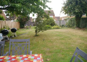 Thumbnail 3 bed detached house for sale in The Park, Northway, Tewkesbury, Gloucestershire