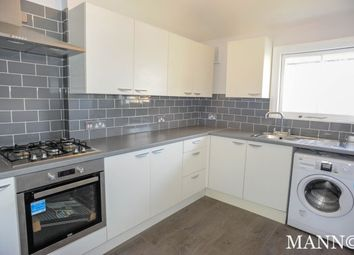 Thumbnail 1 bed flat to rent in Burnt Ash Road, Lee Green