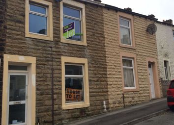 3 bed terraced house to rent in Westwood Street, Accrington BB5