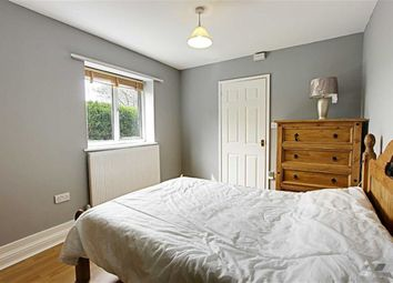 Thumbnail 1 bed property to rent in Clarence Road, Chesterfield, Derbyshire
