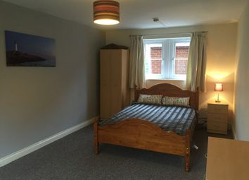 Thumbnail 6 bedroom shared accommodation to rent in Copley Walk, Nantwich