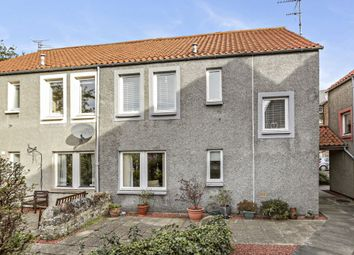 Thumbnail 1 bedroom property for sale in 1 Carlyle Court, Haddington