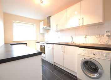 Thumbnail 1 bed flat to rent in Somerset Road, Barnet, Hertfordshire