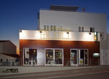 Thumbnail Restaurant/cafe for sale in Porches, Porches, Lagoa (Algarve)