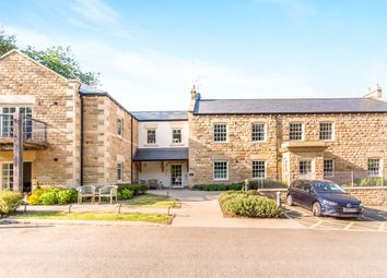 Thumbnail 2 bed flat for sale in Wharfedale Grange, Ben Rhydding Road, Ilkley