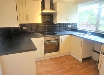 Thumbnail 4 bed terraced house to rent in Snapebrook Grove, Wilmslow