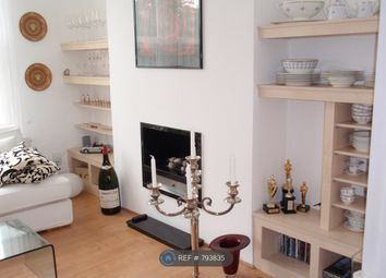 2 bed maisonette to rent in Kew Road, Richmond TW9
