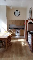 Thumbnail 5 bedroom shared accommodation to rent in Lorne Terrace, Ashbrooke, Sunderland