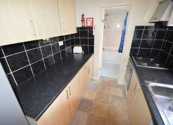 Thumbnail 5 bedroom terraced house to rent in Warwards Lane, Birmingham, West Midlands.
