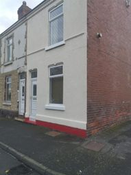 2 bed end terrace house to rent in Orchard Street, Balby, Doncaster DN4
