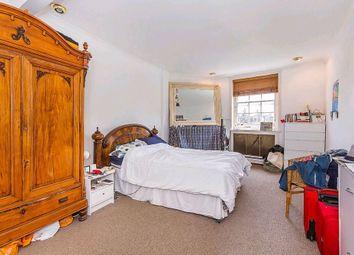 Thumbnail 2 bed flat to rent in Islington High Street, Islington, London