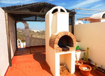 Thumbnail 1 bed apartment for sale in El Cantal, Mojacar, Spain