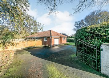 Thumbnail 4 bed detached house for sale in Main Road, Ryton, Tyne And Wear