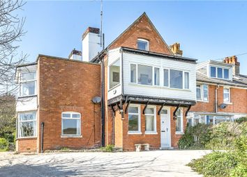 Thumbnail 4 bed end terrace house for sale in Osmington Mills, Weymouth
