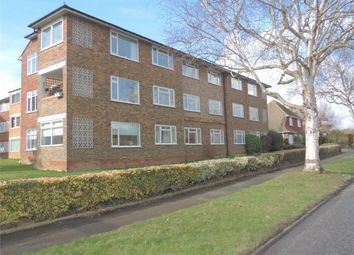 Thumbnail 2 bed flat for sale in Benbow House, Birkdale, Bexhill On Sea, East Sussex