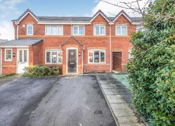 2 bed semi-detached house for sale in Cheviot Road, Fairfield, Liverpool, Merseyside L7
