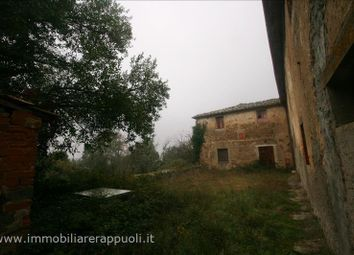 Thumbnail 10 bed farmhouse for sale in 52046 Lucignano, Province Of Arezzo, Italy