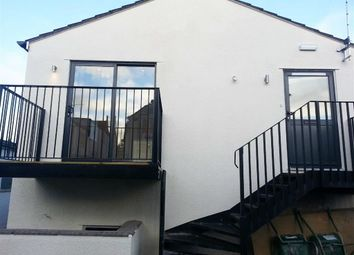 Thumbnail 1 bed flat for sale in Church Yard, Tring