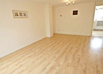 Thumbnail 3 bed terraced house to rent in Fotherby Court, Maidenhead