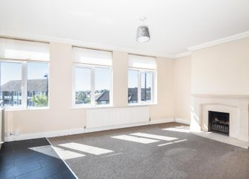 1 bed flat to rent in Victoria Road, Ruislip HA4