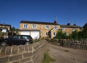 Thumbnail 4 bed property for sale in Nottingham Road, Belper