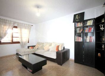 Thumbnail 5 bed apartment for sale in Playa Honda, Las Palmas, Spain
