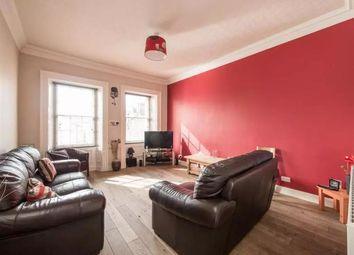 Thumbnail 1 bed flat to rent in Nicolson Street, Edinburgh
