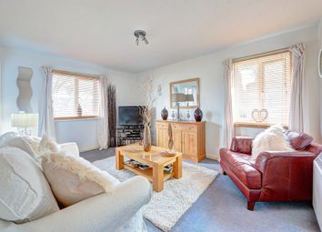 Thumbnail 1 bed flat to rent in Rodale Mansions, Wandsworth